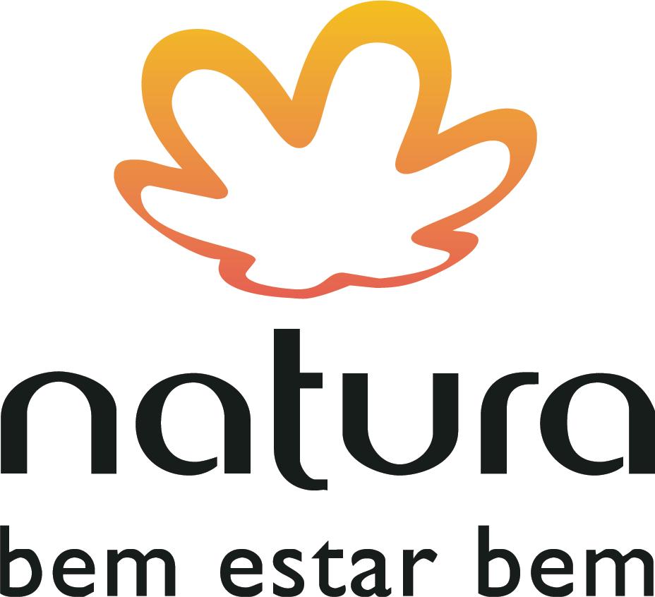 Natura Logo wallpapers HD