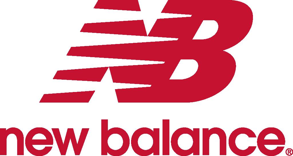 NB Logo wallpapers HD