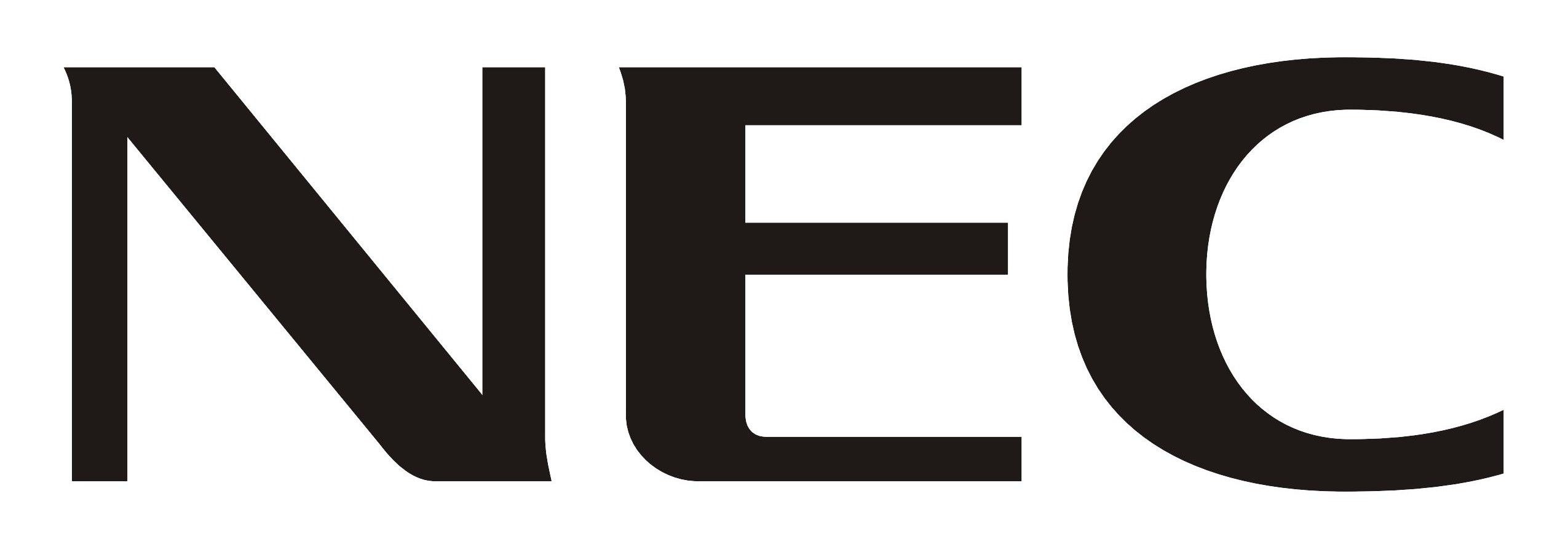 NEC brand wallpapers HD