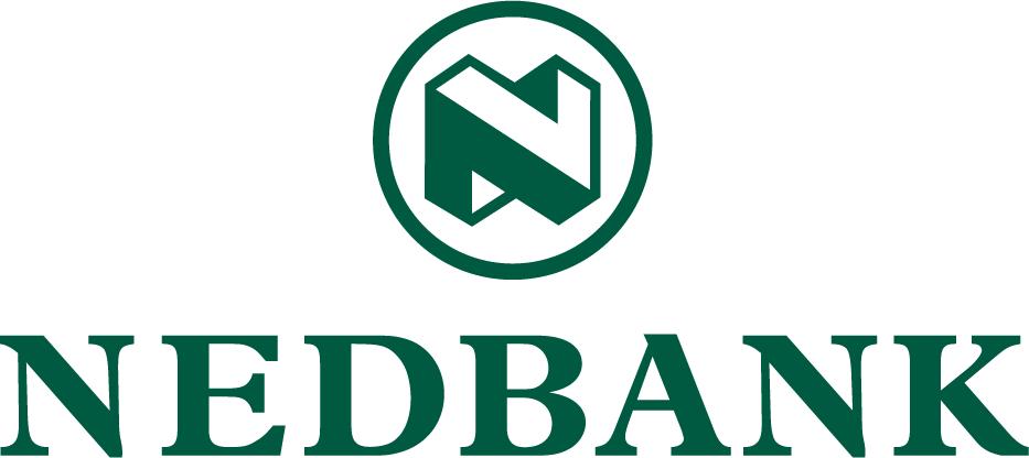 Nedbank Logo wallpapers HD