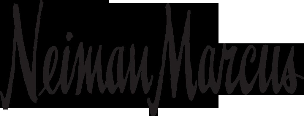 Neiman Marcus Logo wallpapers HD
