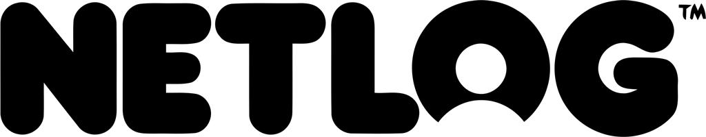 Netlog Logo wallpapers HD