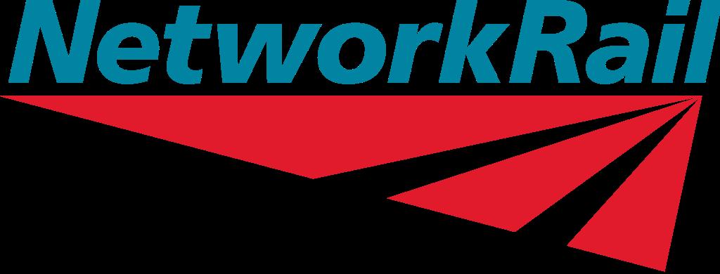 Network Rail Logo wallpapers HD