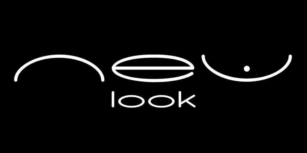 New Look Logo wallpapers HD