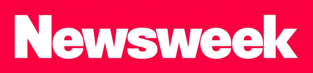 Newsweek Logo wallpapers HD