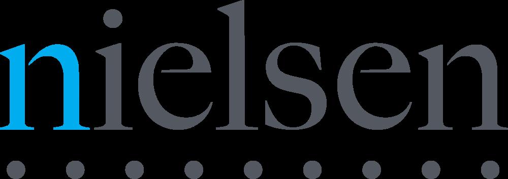 Nielsen Logo wallpapers HD