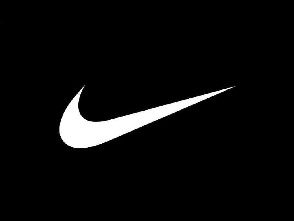 Nike brand wallpapers HD