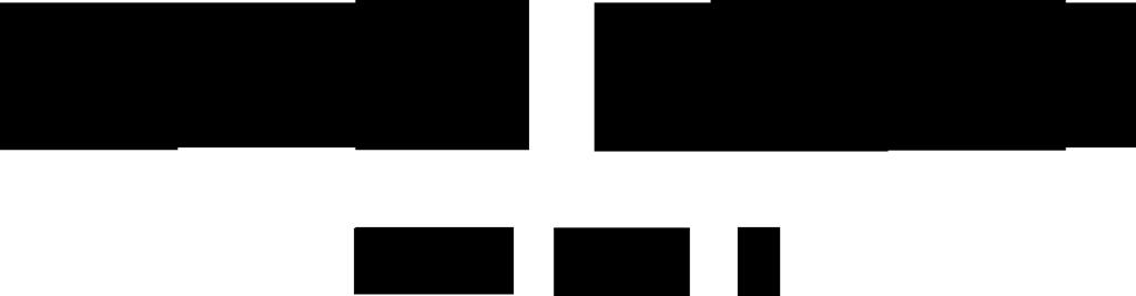Nina Ricci Logo wallpapers HD