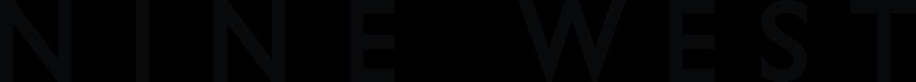 Nine West Logo wallpapers HD