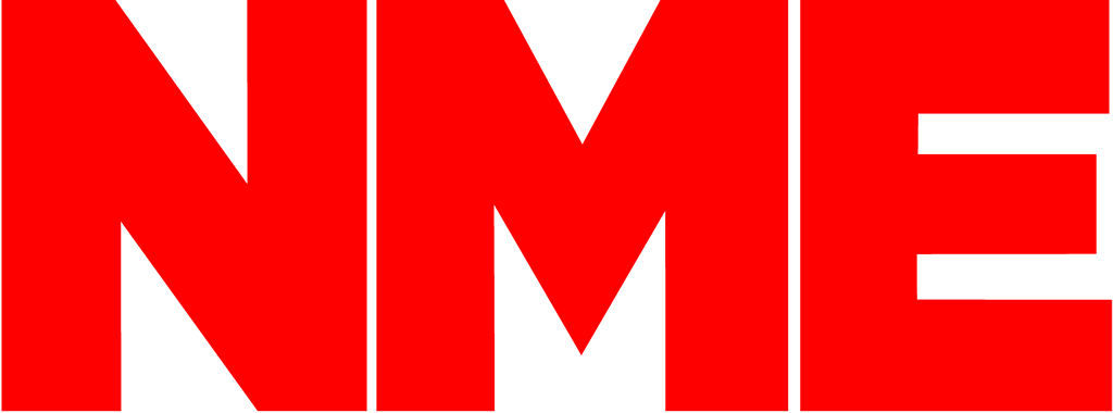 NME Logo wallpapers HD