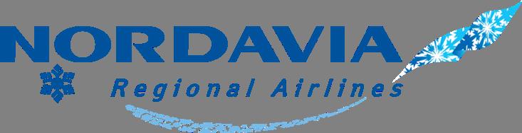 Nordavia Logo wallpapers HD