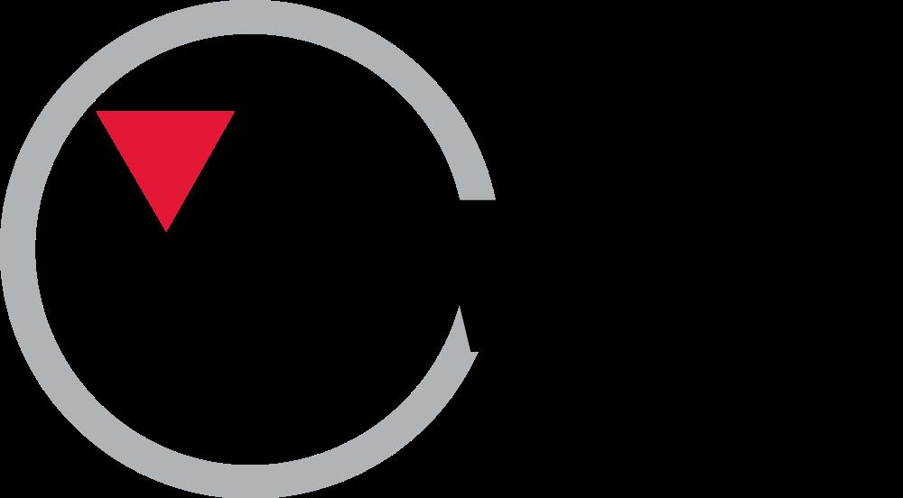 NWA Logo wallpapers HD