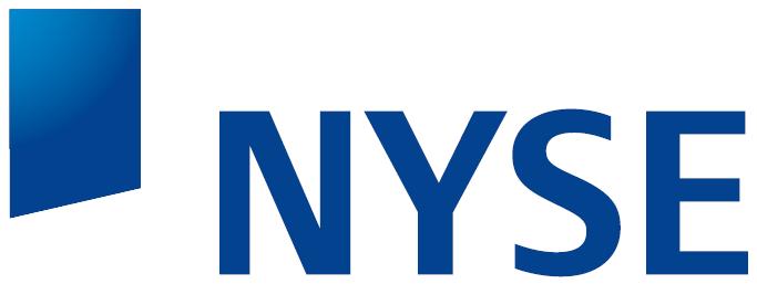 NYSE Logo wallpapers HD
