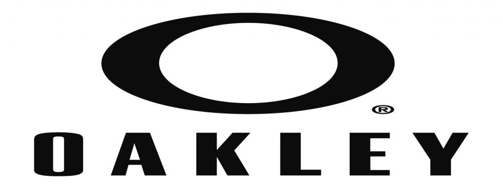 Oakley Logo wallpapers HD
