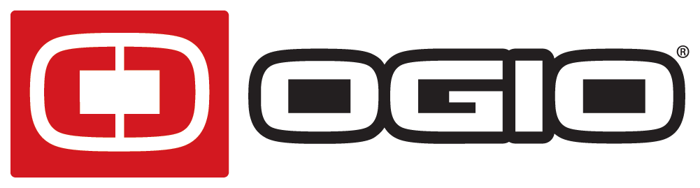 OGIO Logo wallpapers HD