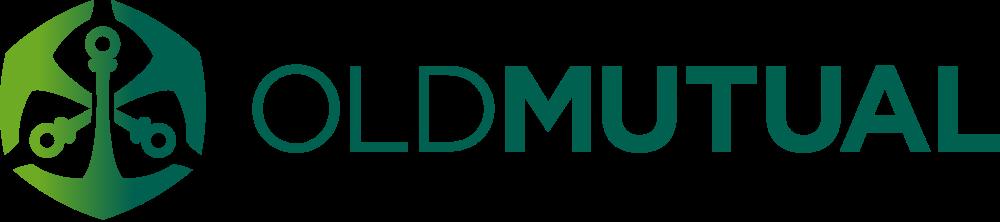 Old Mutual Logo wallpapers HD
