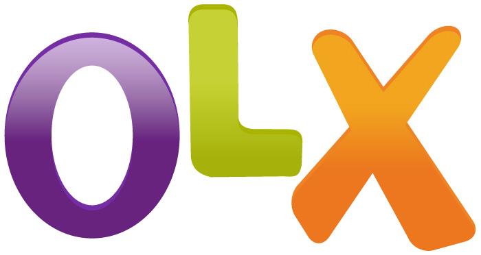 OLX Logo wallpapers HD