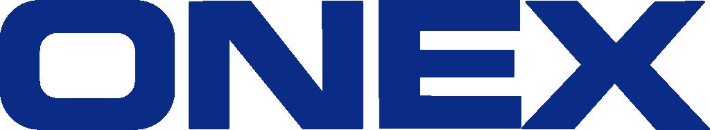 Onex Logo wallpapers HD