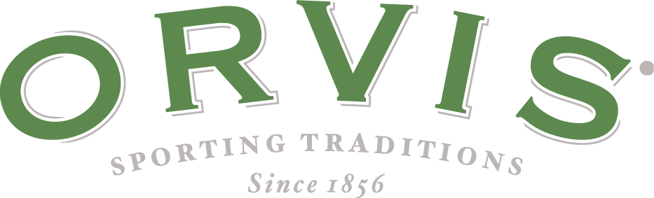 Orvis Logo wallpapers HD