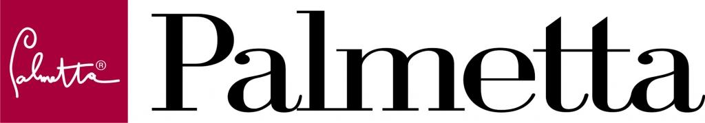 Palmetta Logo wallpapers HD