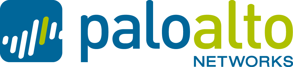 Palo Alto Logo wallpapers HD
