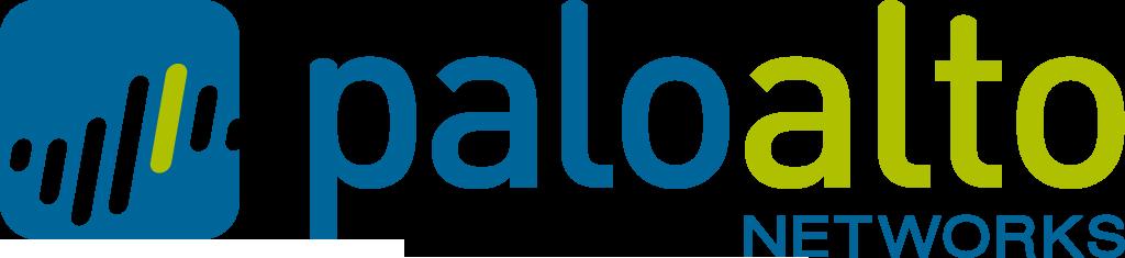 Palo Alto Logo wallpapers HD