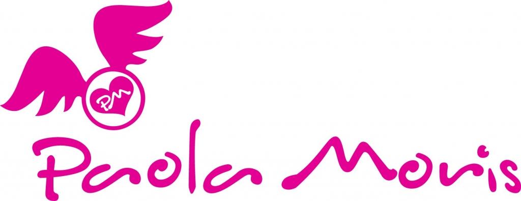 Paola Moris Logo wallpapers HD