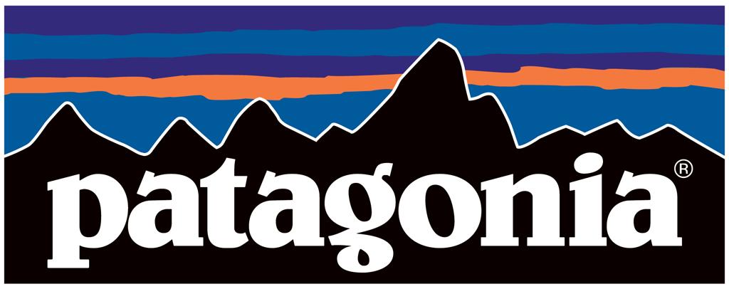 Patagonia Logo wallpapers HD