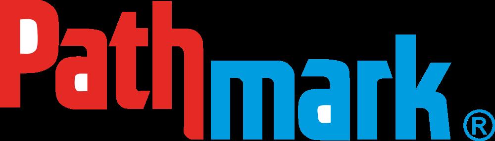 Pathmark Logo wallpapers HD