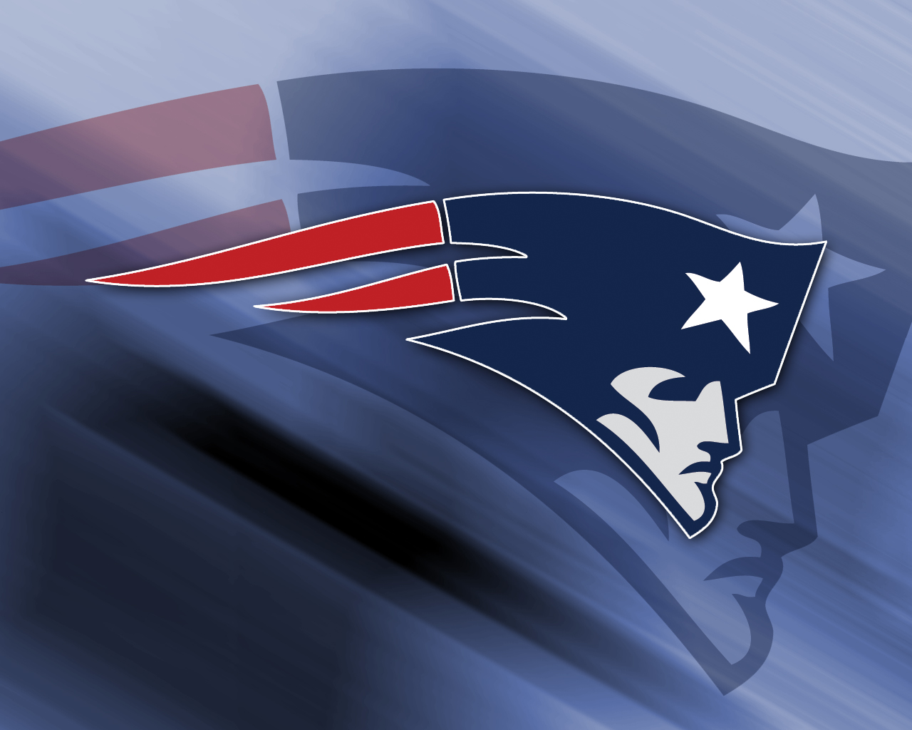 Patriot brand wallpapers HD