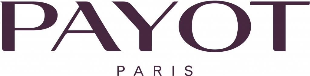 Payot Logo wallpapers HD