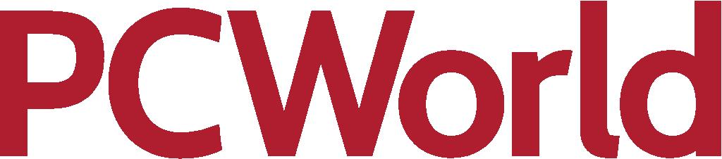PC World Logo wallpapers HD