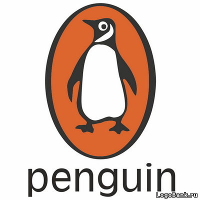 Penguin Books logo wallpapers HD
