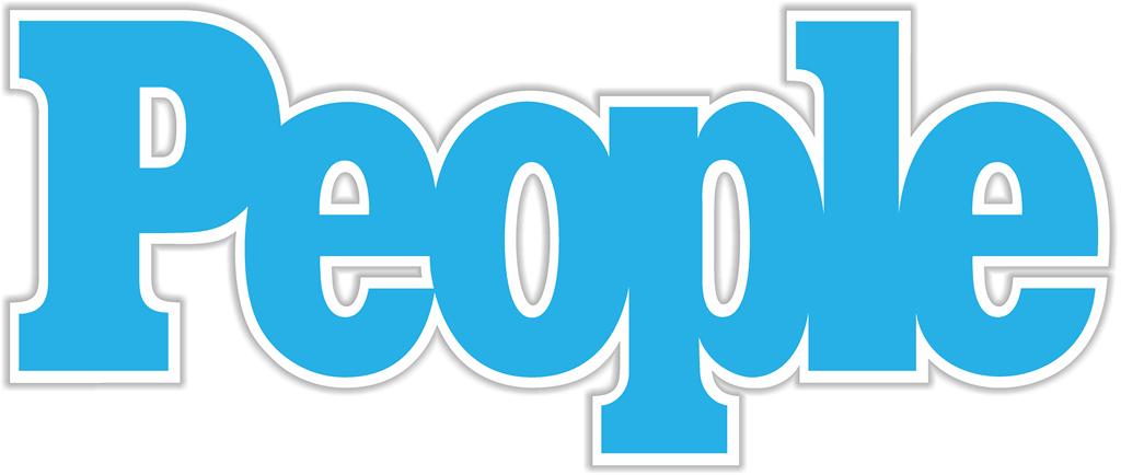 People Logo wallpapers HD