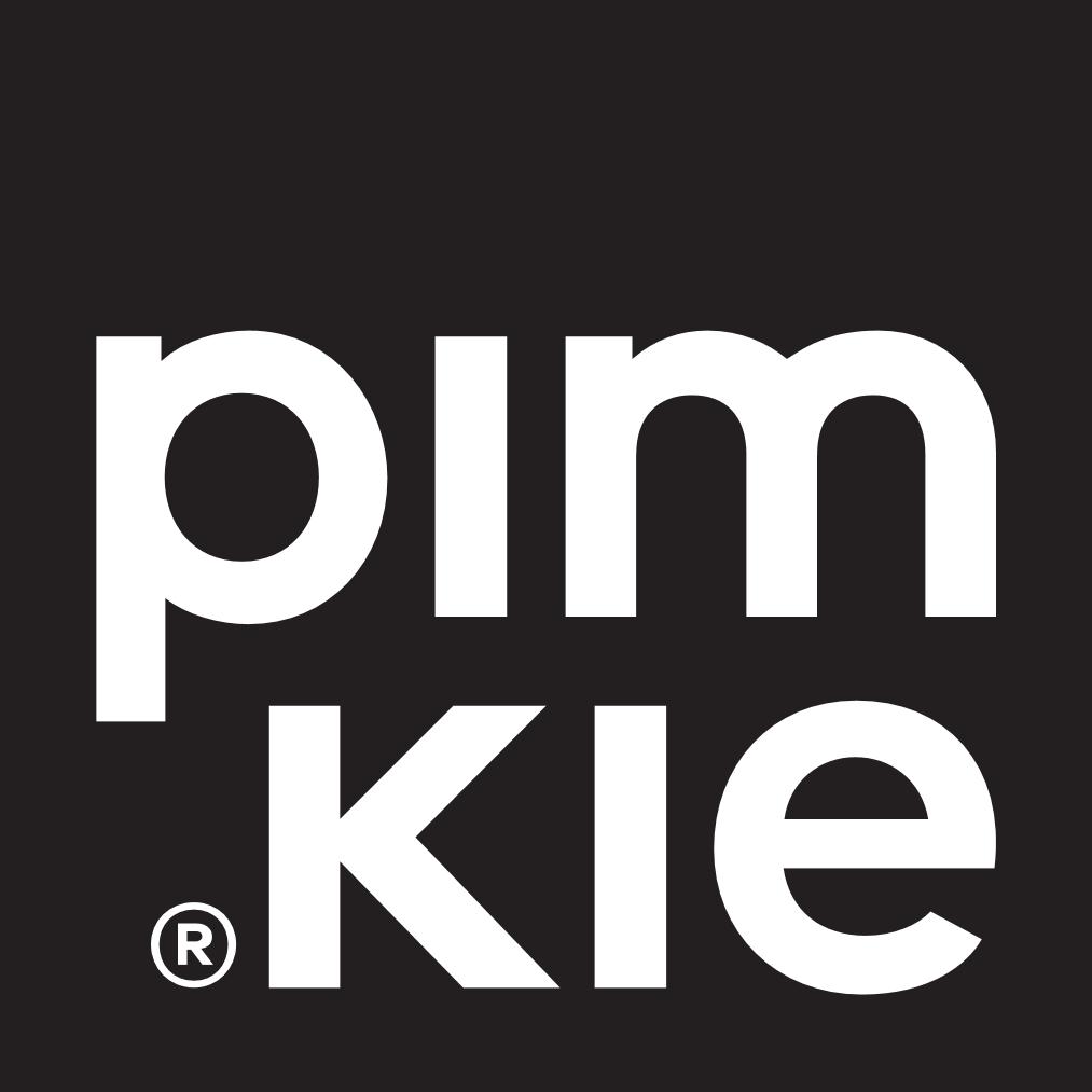 Pimkie Logo wallpapers HD