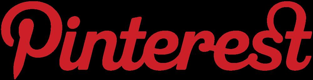 Pinterest Logo wallpapers HD