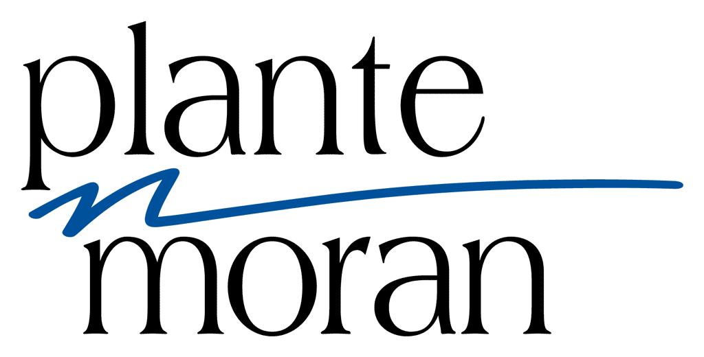 Plante Moran Logo wallpapers HD