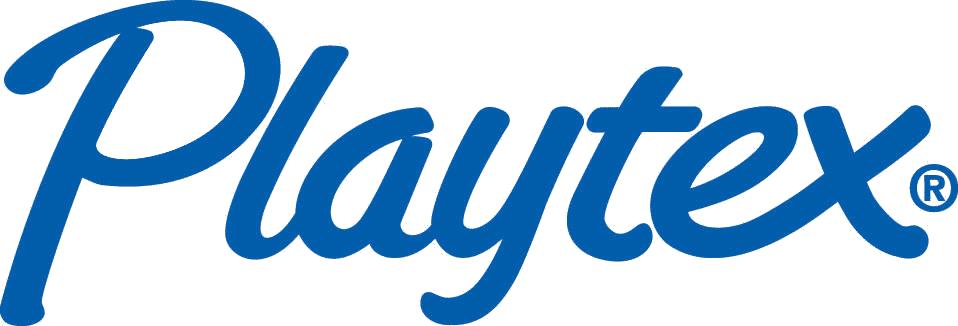 Playtex Logo wallpapers HD