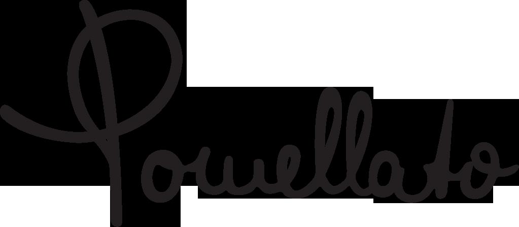 Pomellato Logo wallpapers HD