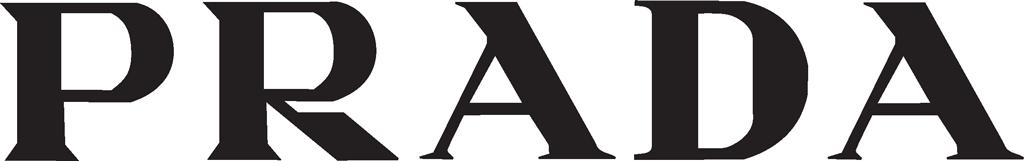 Prada Logo wallpapers HD