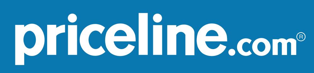 Priceline Logo wallpapers HD