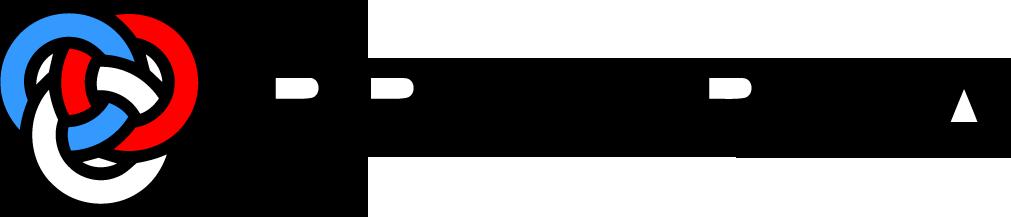 Primerica Logo wallpapers HD