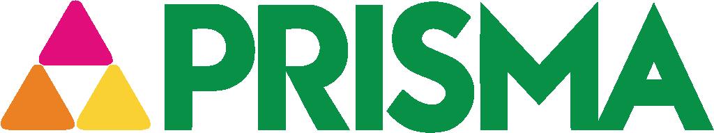 Prisma Logo wallpapers HD