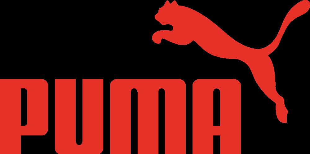 Puma Logo wallpapers HD