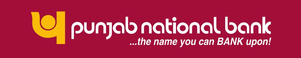 Punjab National Bank Logo wallpapers HD