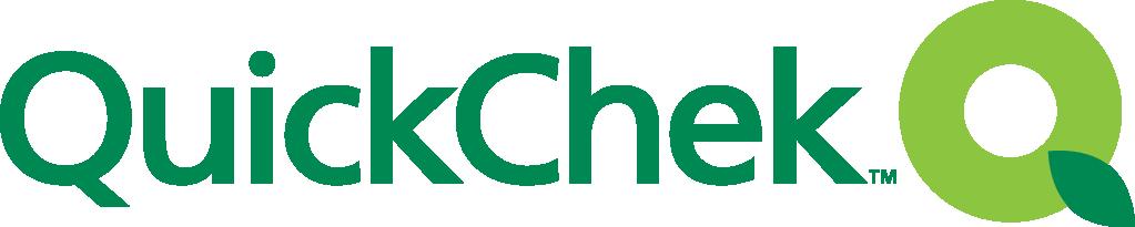 Quick Chek Logo wallpapers HD