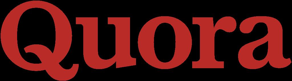 Quora Logo wallpapers HD