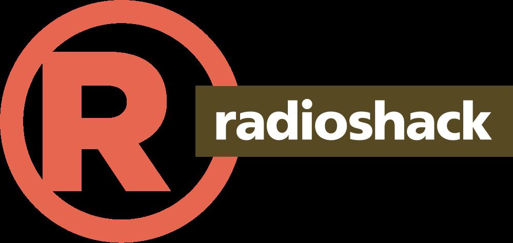 RadioShack Logo wallpapers HD