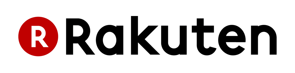 Rakuten Logo wallpapers HD