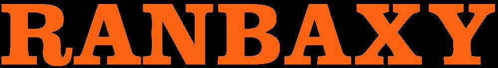 Ranbaxy Logo wallpapers HD